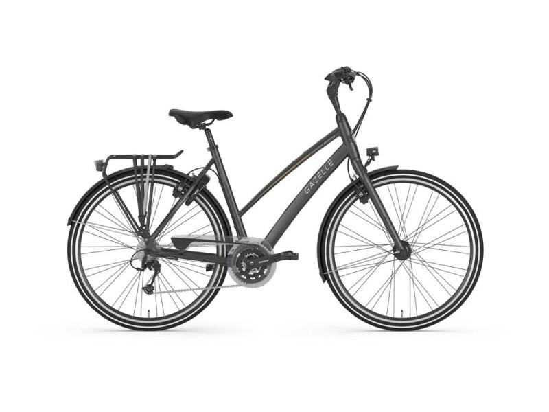 stefan u0026 39 s fahrradshop gmbh - 26427