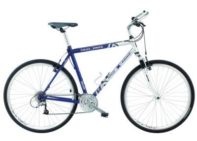 Kettler Bike Light Rider