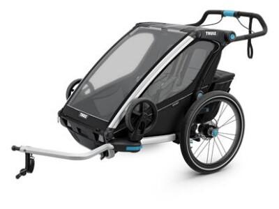 Thule - Chariot Sport 2 Angebot