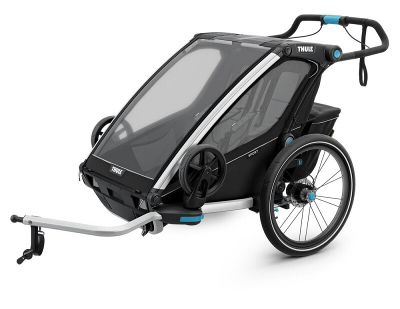 Thule - Chariot Sport 2