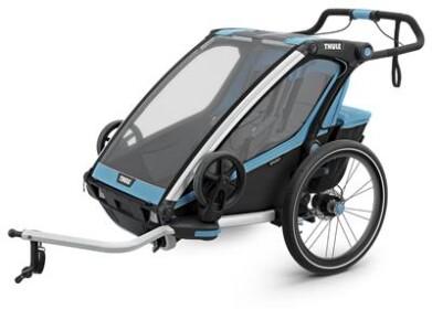 Chariot Sport 2 Angebot