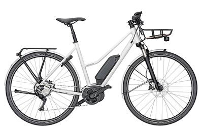 Roadster Mixte Touring Angebot