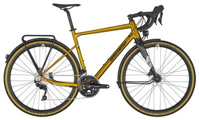 Bergamont Grandurance RD 7