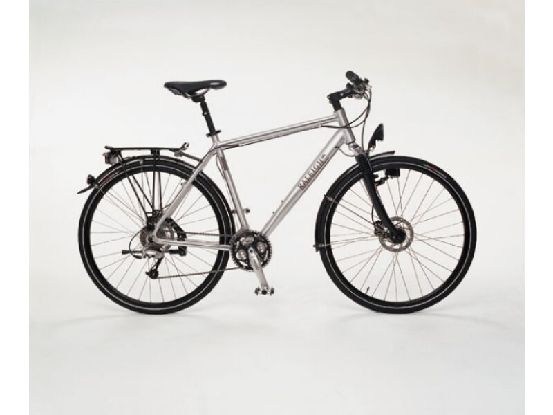 Raleigh Richmond Sport