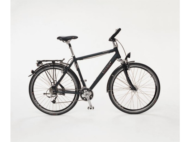 Raleigh Richmond DLX