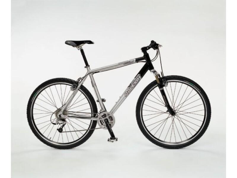 Raleigh Sport 400
