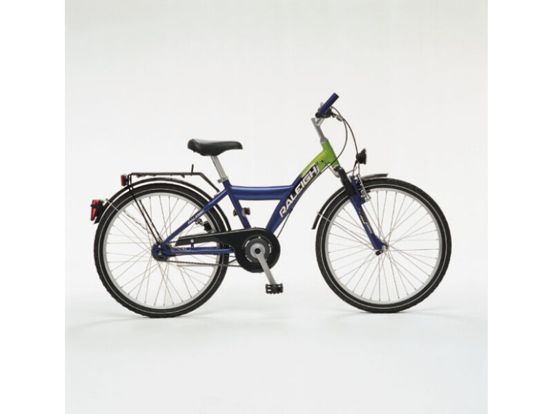 Raleigh Speed Max