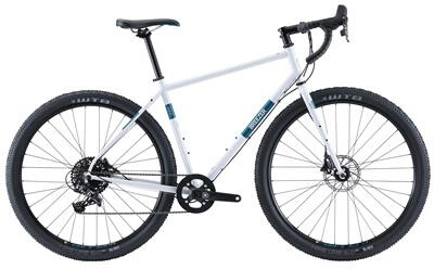 Breezer Bikes - RADAR Pro