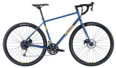 Breezer Bikes - RADAR EXPERT