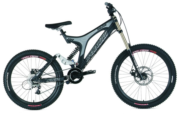SPECIALIZED - BIG HIT DH