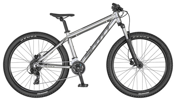 SCOTT - Roxter 26 disc