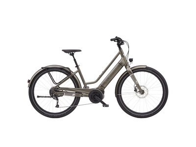 Electra Bicycle VALE GO!