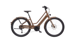 ELECTRA BICYCLE - Vale Go! 9D EQ