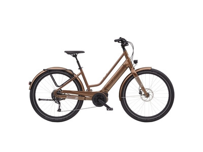 Electra Bicycle - Vale Go! 9D EQ Angebot