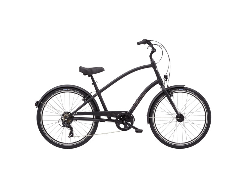 Electra Bicycle Enchanted Jungle 3i 20in Girls'