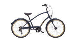 ELECTRA BICYCLE - Enchanted Jungle 3i 20in Girls'