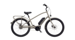 ELECTRA BICYCLE - Townie Go! 8i