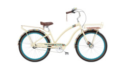 ELECTRA BICYCLE - Tapestry 3i