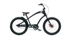 ELECTRA BICYCLE - Straight 8 3i