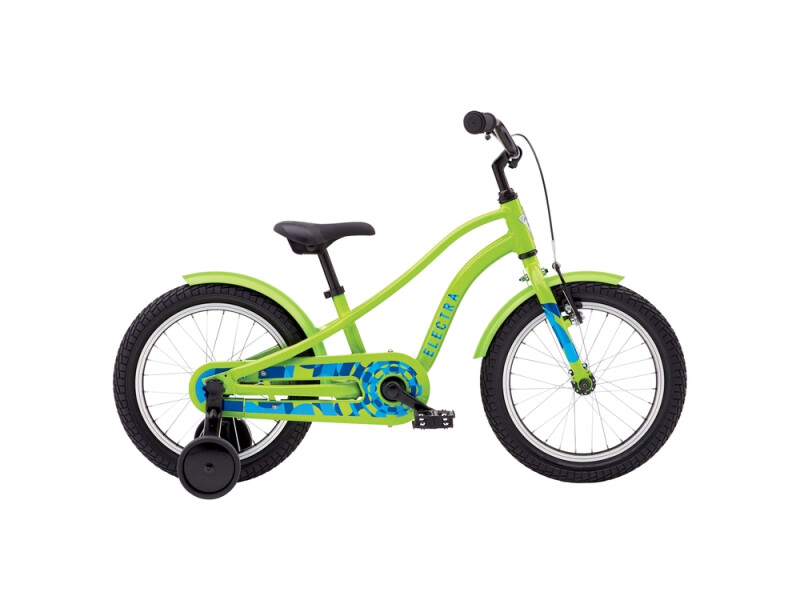 Electra Bicycle Sprocket 1 16