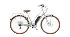 ELECTRA BICYCLE - Loft Go! 8i Step-Thru