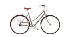 ELECTRA BICYCLE - Loft 7i Step-Over