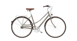 ELECTRA BICYCLE - Loft 7i EQ Step-Thru