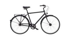 ELECTRA BICYCLE - Loft 7i EQ Step-Over