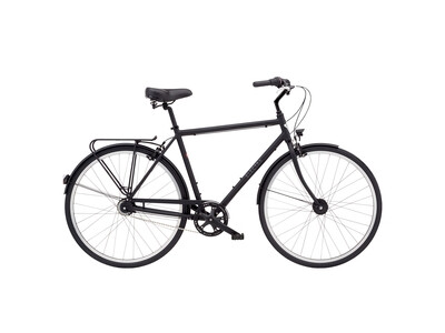 Electra Bicycle Loft 7i EQ