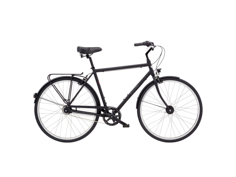 Electra Bicycle Loft 7i EQ Step-Over