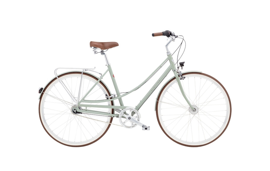 Electra Bicycle Loft 7i EQ