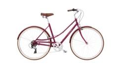 ELECTRA BICYCLE - Loft 7D Step-Thru