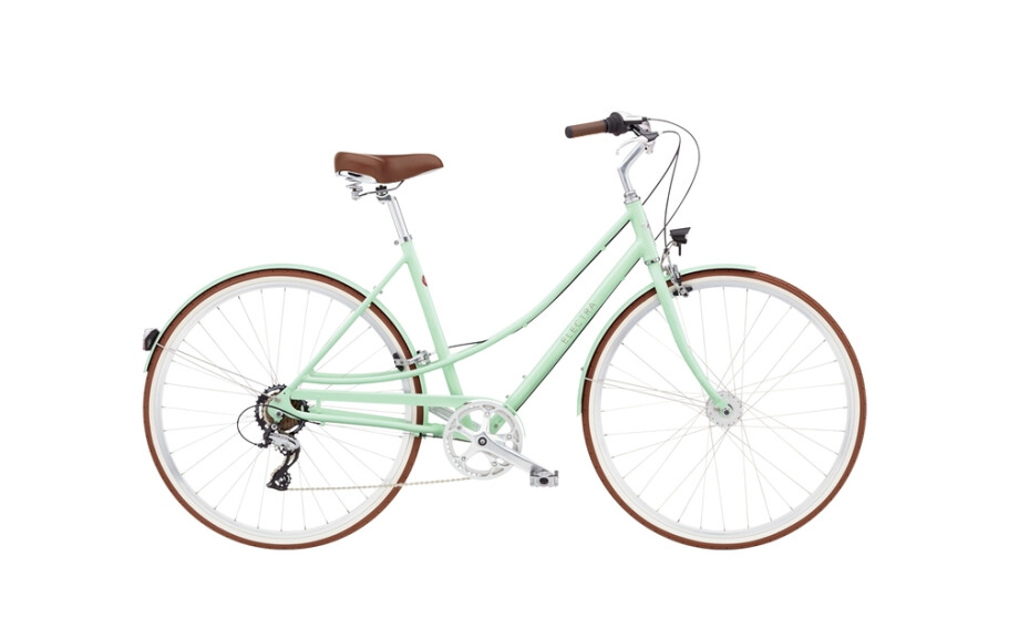 Electra Bicycle Loft 7D