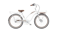ELECTRA BICYCLE - Koa 3i Ladies'