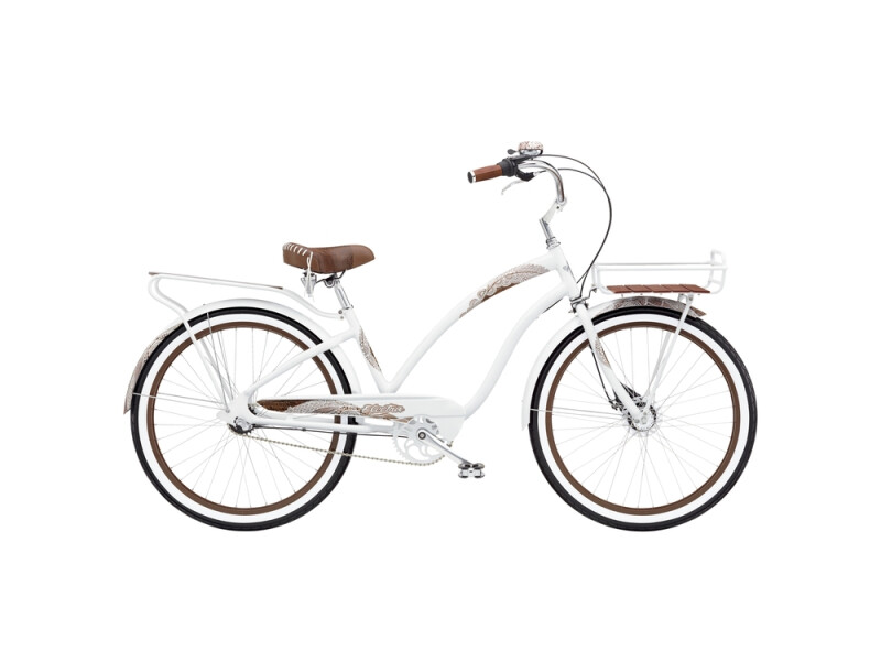 Electra Bicycle Koa 3i Ladies'