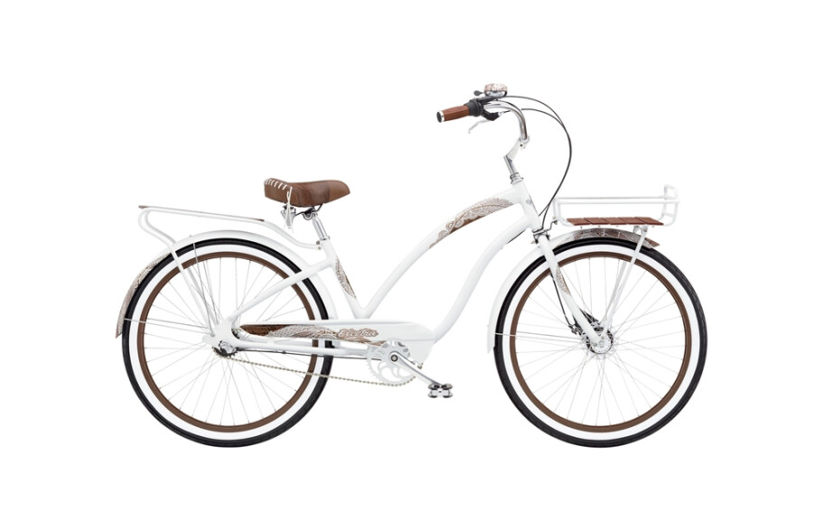 Electra Bicycle Koa 3i