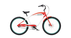ELECTRA BICYCLE - EBC '93 3i