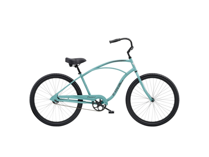 Electra Bicycle Cruiser 1 Men's