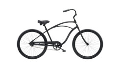 ELECTRA BICYCLE - Cruiser 1 Men's
