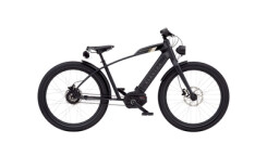 ELECTRA BICYCLE - Café Moto Go! Men's