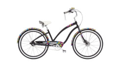 ELECTRA BICYCLE - Andi 3i Step-Thru
