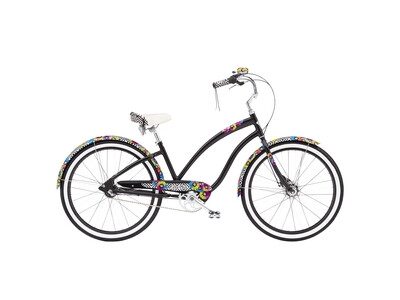Electra Bicycle Andi 3i