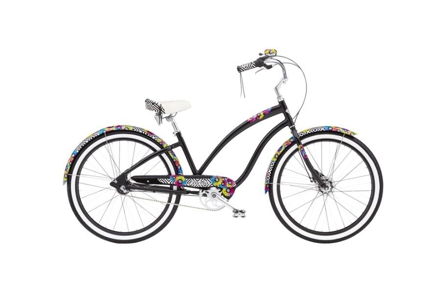 Electra Bicycle Andi 3i