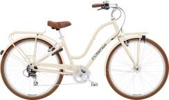 ELECTRA BICYCLE - Townie Commute 8D EQ Step-Thru