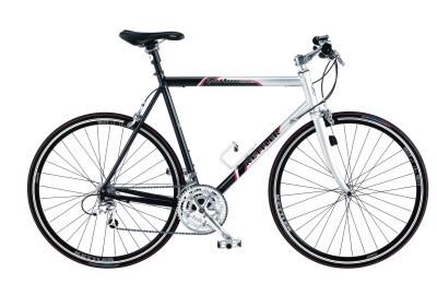 Kettler Bike Speed Racer