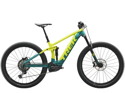 Trek - Rail 7 EU Angebot