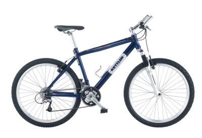 Kettler Bike Adventure