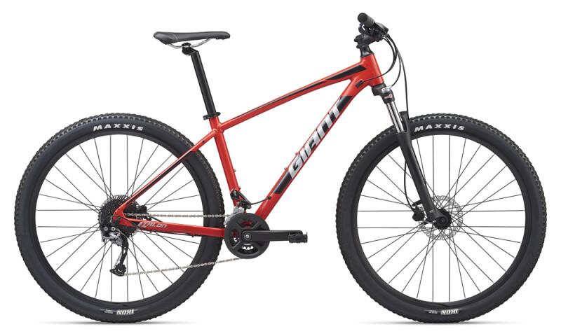 GIANT Talon 3 29 Mountainbike