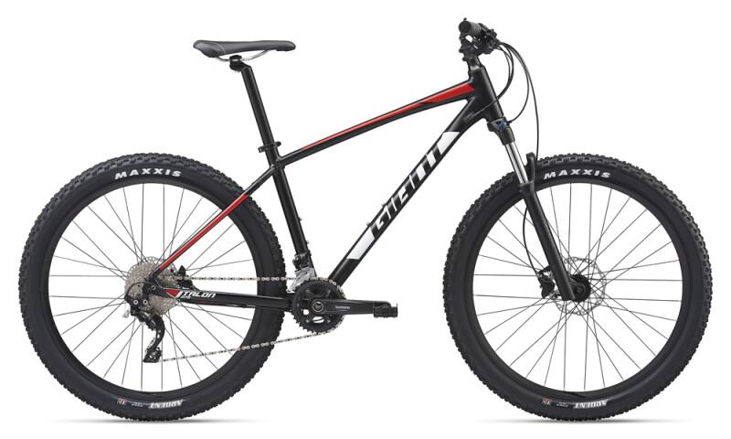 GIANT Talon 1 27,5 Mountainbike