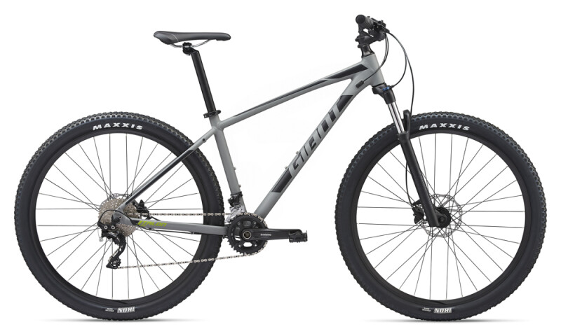 GIANT Talon 1 29 Mountainbike